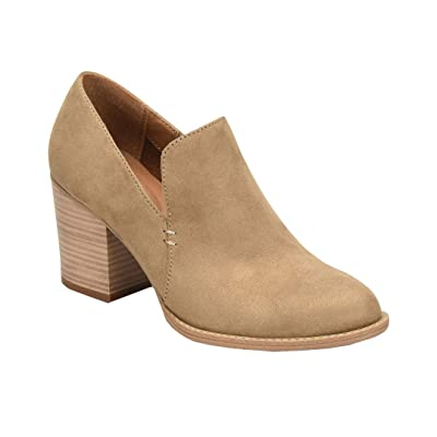 Eurosoft - Womens - Sascha | Shoes
