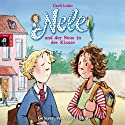 Nele und der Neue in der Klasse (Nele 9) Hörbuch von Usch Luhn Gesprochen von: Anita Hopt