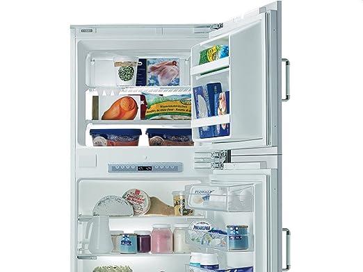 Bosch Kühlschrank Mit Kellerfach : V zug noblesse einbau kühl gefrier kombination kellerfach