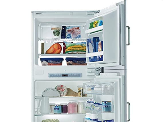 Kühlschrank Mit Kellerfach Bosch : V zug noblesse einbau kühl gefrier kombination kellerfach
