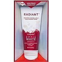 Colgate174; Optic White Radiant Whitening Toothpaste - 3oz