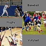 Softball Socks, FOOTPLUS Teens Knee High Premier