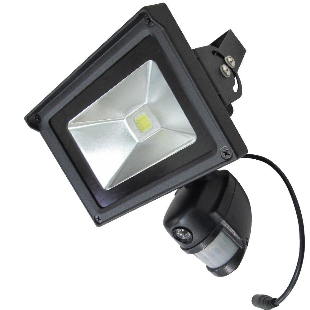 【LEDライト搭載、人感検知撮影】 センサーライトカメラ!撮影と同時に発光、リモコンなし、ボタンなし、操作簡単!! B06VVWQMYK 13900