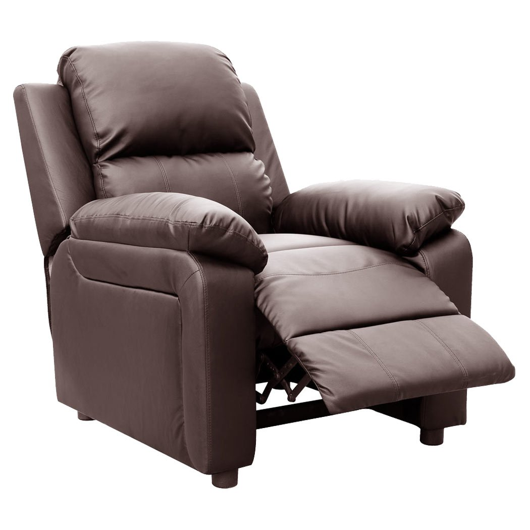 Best Reclining Chairs Recliners Reviews 2018-2019 on ...