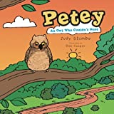 Petey, Judy Stumbo, 1481716921