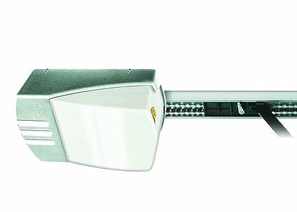 Schellenberg 60900 - Accionamiento para puerta de garaje Schellenberg Drive ECO