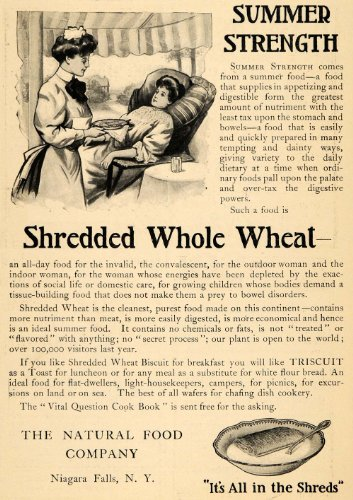 1906-ad-natural-food-shredded-whole-wheat-maid-triscuit-original-print-ad