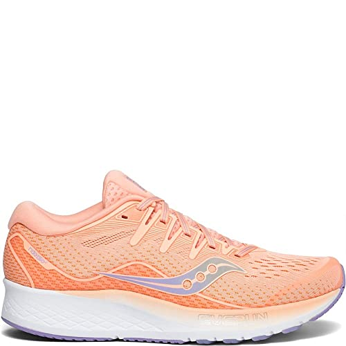 zapatillas saucony mujer outlet 72