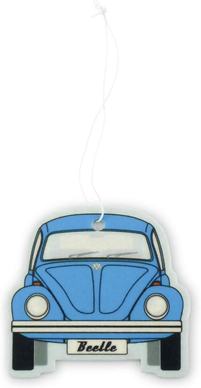 Tarpaulin BRISA VW Collection avec doublure en Jeans Sac de messager de plan de camion r/ésistant Volkswagen Coccinelle Voiture Beetle Sac /à bandouli/ère///à main Sacoche pour ordinateur