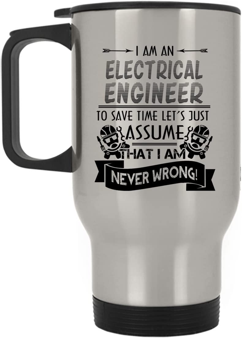 20 Thoughtful Gifts for Engineers