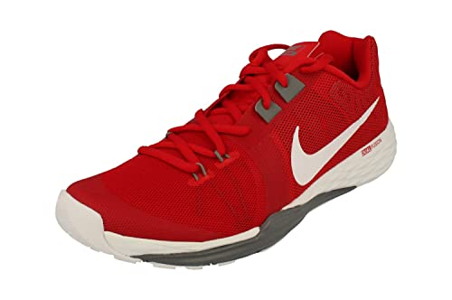 Nike Men s Train Prime Iron Df Running Shoes  Buy Online at Low ... b6f7f9793
