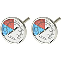 Amazon Best Sellers Best Grill Thermometers