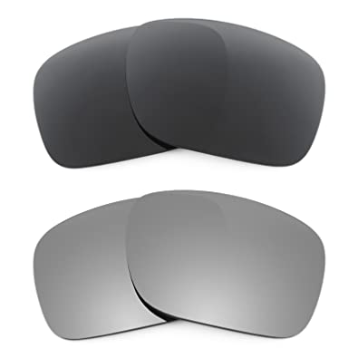b36486a3b9 Image Unavailable. Image not available for. Color  Revant Replacement Lenses  for Oakley Holbrook ...