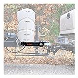 CURT 17200 Sway Control Kit