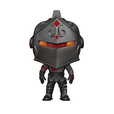 Funko Pop! Games: Fortnite - Black Knight: Toys & Games