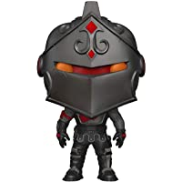 Pop Fortnite S1 Black Knight Figürü