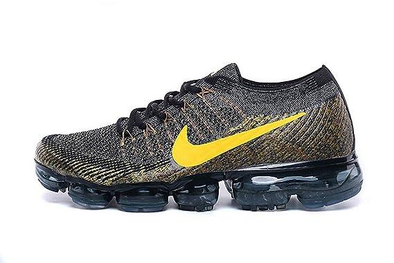 053eba7eca3d Nike Air Vapormax mens - new style USA 11 UK 10 EU 45 29 CM  Amazon.co.uk   Books