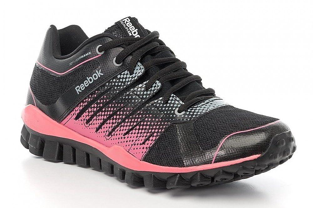 Reebok Realflex Strength TR J99336: : Schuhe
