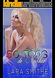 50 TONS DE MULHER