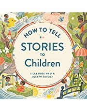 How to Tell Stories to Children