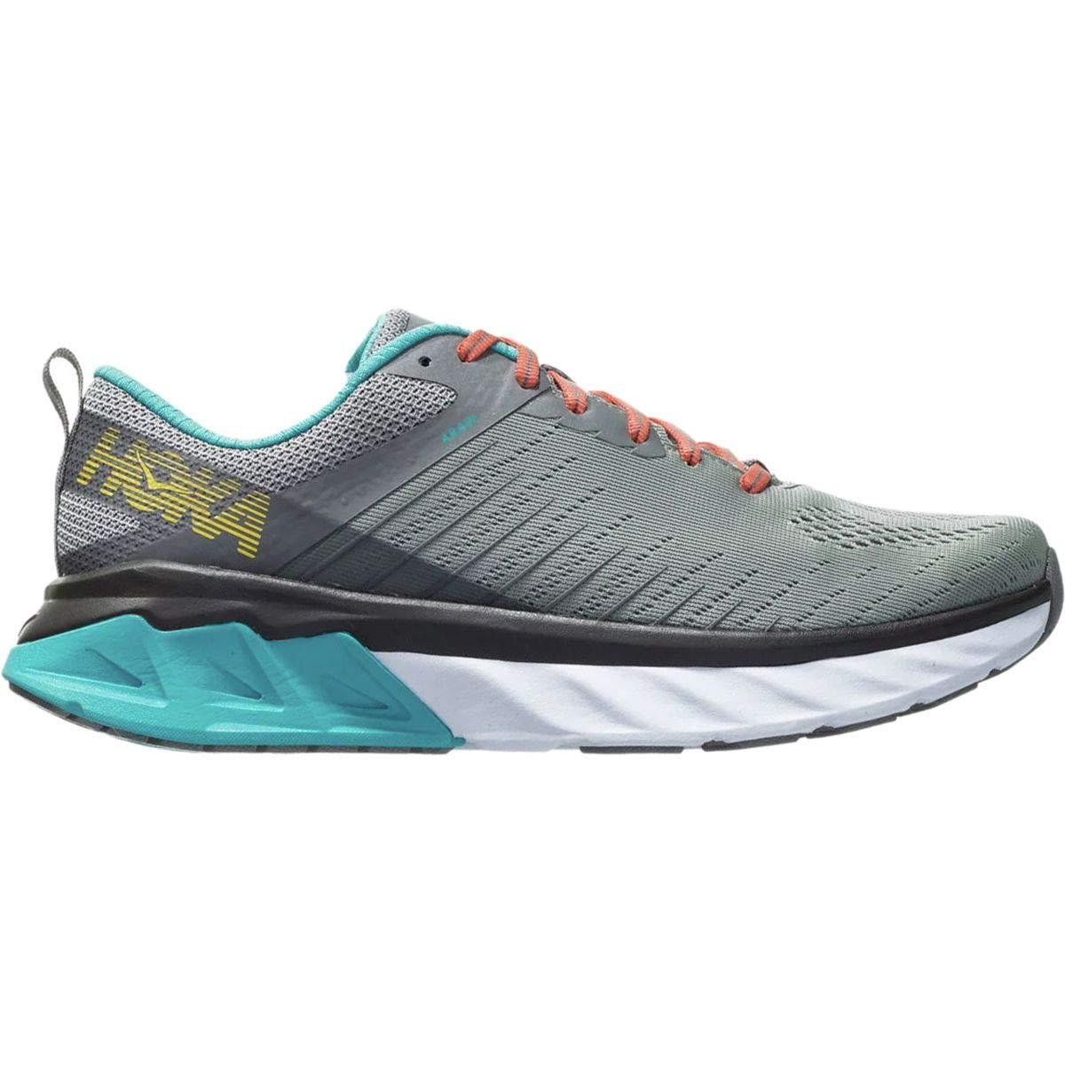[ホッカオネオネ] レディース ランニング Shoe Arahi B07NZMBGQQ 10 3 Running Shoe [並行輸入品] B07NZMBGQQ 10, ワッペン屋さんラボ:3429202d --- dqfansurvey.online