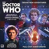 Criss-Cross (Doctor Who Main Range)
