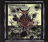 Pneuma by Hail Spirit Noir (2012-05-04)