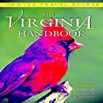 The Virginia Handbook | Blair Howard,Mary Burnham,Bill Burnham