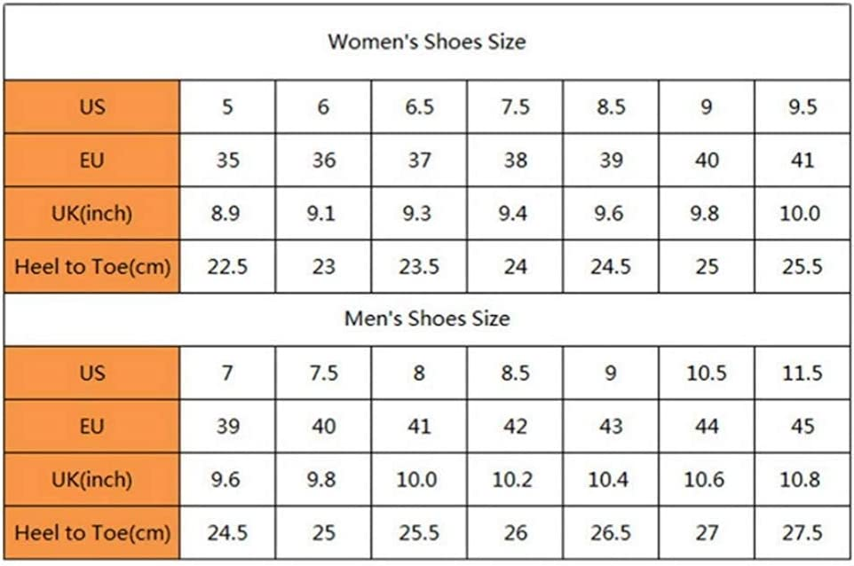Color : 7 US Yydt Mens Shoes Outdoor Sports and Slippers Mens Summer Sandals Mens Soft Bottom Word Cushion Beach Shoes Mens Shoes