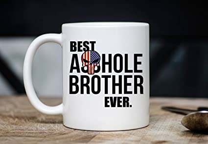 Brother gifts for christmas