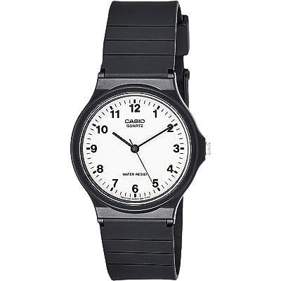 Casio Collection MQ-24 - Reloj de pulsera unisex