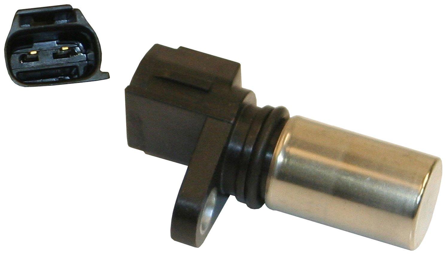 Beck Arnley 180-0469 Cam Angle Sensor BEC180-0469
