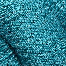 Cascade Yarns - Sunseeker - Turquoise 30