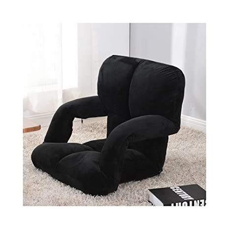 TongN-Sillones Lazy Couch Tatami Bean Bag Silla Plegable ...