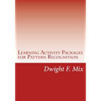 Learning Activity Packages for Pattern Recognition (English Edition)