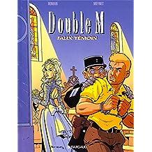 Double M 05