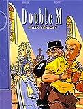 Double M, tome 5 : Faux témoin
