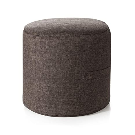 Sensational Amazon Com Lifex Nordic Minimalist Home Sofa Stool Adult Caraccident5 Cool Chair Designs And Ideas Caraccident5Info