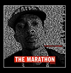 The Marathon by Nipsey HussleWhen sold by Amazon.com, this product will be manufactured on demand using CD-R recordable media. Amazon.com's standard return policy will apply.