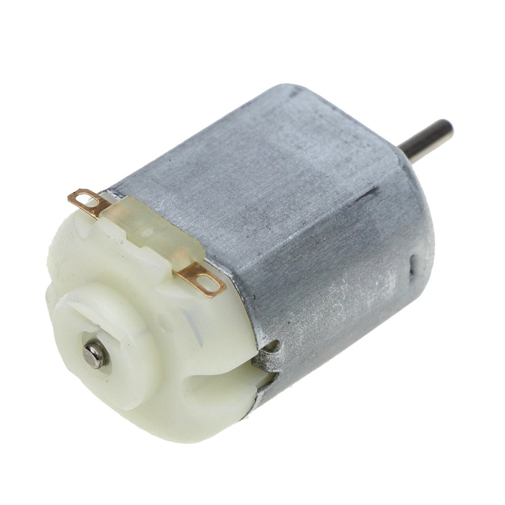 Antena TOP-A433N para intermitentes Came KELD y KLED24 frecuencia 433 MHz