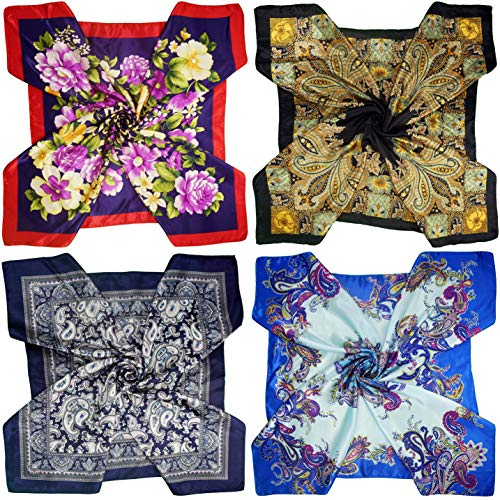 (LilMents 4 Mixed Designs Large 35