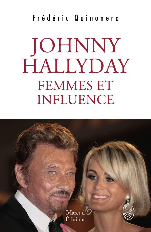 Johnny Hallyday Dating Site un bărbat din Craiova care cauta femei căsătorite din Alba Iulia