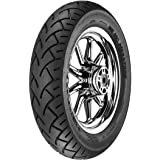 Metzeler ME880 Cruiser Street Motorcycle Tire - 180/70R16 77H