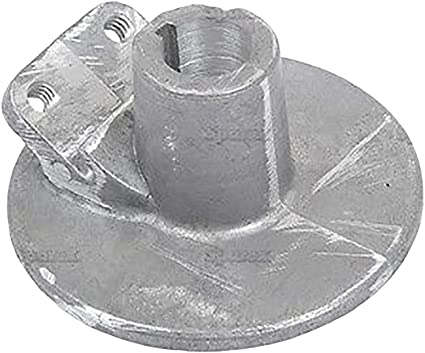 NAA and others Sediment Bowl Assembly Free Shipping Ford 2N 9N 8N TO30 TO20