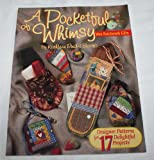 A Pocketful of Whimsy, Kathleen R. Brooks, 1885588275