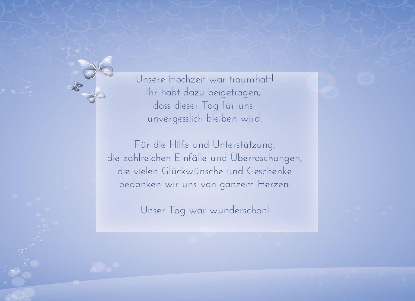 Kartenparadies Danksagung für Hochzeitsgeschenke Hochzeit Danke Dream, Dream, Dream, hochwertige Danksagungskarte Hochzeitsglückwünsche inklusive Umschläge   10 Karten - (Format  148x105 mm) Farbe  HellRosa B01N6THJTK | München  | Professionelles D 1d22bd