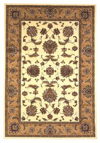 Cambridge Ivory/Beige Bijar Rug Rug Size - Beige Bijar Rug Rug Shopping Results