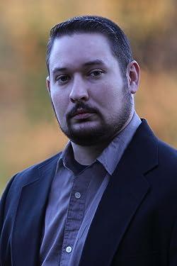Ethan Cross