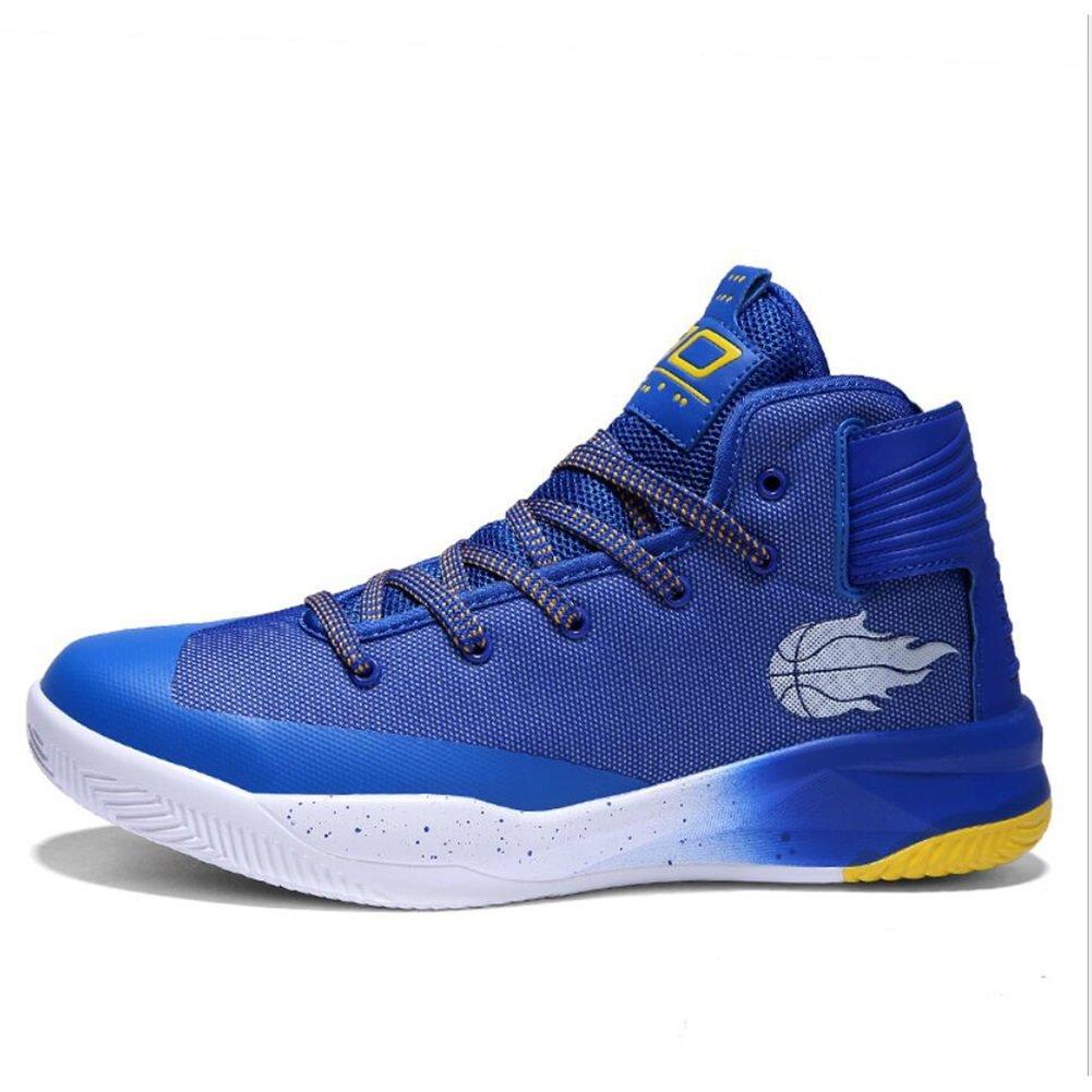 Details zu Nike Air Max Sequent 4 Herren Herrenschuhe Sporschuhe Sneaker Schuhe AO4485 002