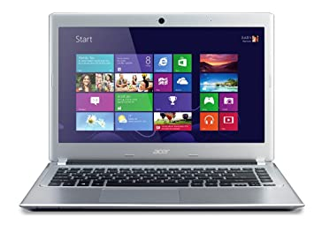 Acer Aspire V5-471 Intel ME Download Driver